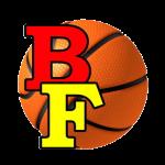 BF-logo-z-tlem-przezroczystym