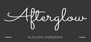 Afterglow KZ